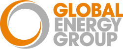 GE GROUP LOGO